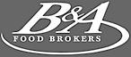 B&A Food Brokers's Company logo