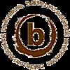 Baseaustralia's Company logo