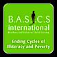 B.a.s.i.c.s International's Company logo