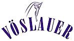B.a.s.i.s. - Verein Zur Vernetzung Psychosozialer Berufsgruppen's Company logo