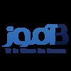 B-amooz's Company logo