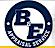 B and E Appraisal Service