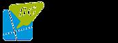 B And G Shopping's Company logo