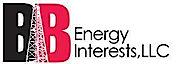 B&b Energy Interests's Company logo