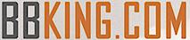 B B King's Company logo