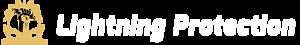 B&b Lightning Protection's Company logo