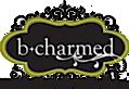 B*charmed Designs's Company logo