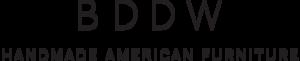 B D D W's Company logo