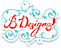 La Laurelle Designs's Competitor - B Designz logo