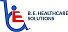 B.e. Healthcare Solutions's Company logo