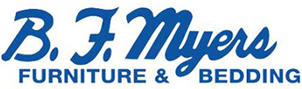 Superb Latest Events About B F Myers Furniture