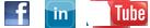 B&g American Contractors's Company logo