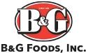 B&G Foods's Company logo