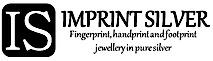 Imprintsilver's Company logo