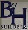 B&H Builders's Company logo