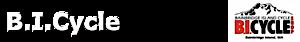 B.i.cycle's Company logo