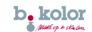Naturich Labs's Competitor - B.Kolor logo