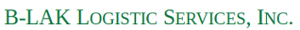 B-LAK Logistic Services's Company logo