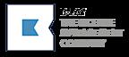 B-lay's Company logo
