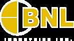 B N L Industries's Company logo