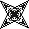 Boxindclothing's Company logo