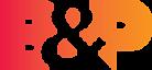 B&p Vending's Company logo