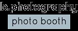 Siouxfallsphotoboothrental's Company logo