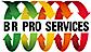 Goodman Pest Control's Competitor - B R Pro Services logo