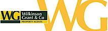 B S Bennett Estate Agents's Company logo