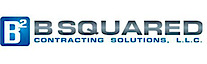 B Squared Contracting Solutions's Company logo