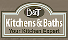 Bandtkitchens's Company logo