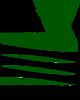 B&w Feeds's Company logo