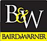 Baird & Warner's Company logo