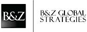 B&Z's Company logo