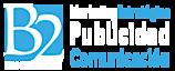 B2Consultores's Company logo