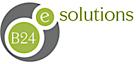 B24 e Solutions's Company logo