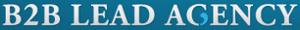 B2B Lead Agency's Company logo