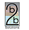b2b Solutions ceo