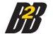 B2B Transport Market's Company logo