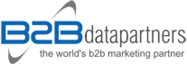 B2Bdatapartner's Company logo