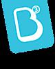 B3 Clothing Co | B3befree's Company logo