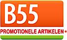 B55.nl's Company logo