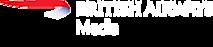 Ba Media Group's Company logo