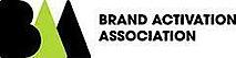 Brand Activation Association, Inc.'s Company logo