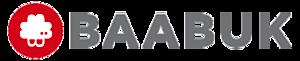 Baabuk's Company logo