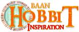 Hobbitresort's Company logo