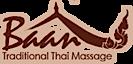 Baan Traditional Thai Massage Kensington's Company logo