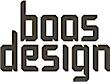 Baas's Company logo