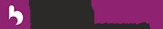 Baasbuilding's Company logo