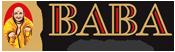 Baba Elaichi's Company logo